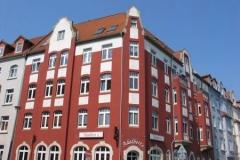 Teileigentumspaket in Erfurt