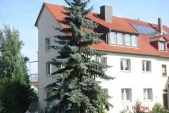 Dreifamilienhaus in Erfurt-Süd