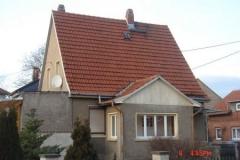 Einfamilienhaus in Stotternheim