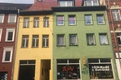 WGH-Johannesstrasse-32_33