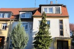 Stadthaus in Erfurt-Süd