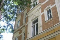 Wohnungspaket in Erfurt