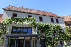 Anwesen-Buttelstedt-Kopie