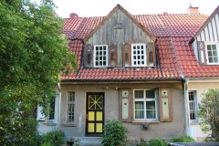 RMH-Parkstrasse