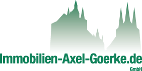 Axel Goerke Immobilien GmbH & Co KG