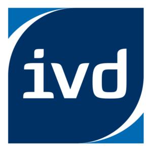 Link: IVD24