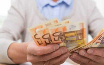 was ist Grundschuldbestellung oder Hypothek