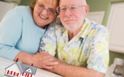 altersvorsorge immobilie