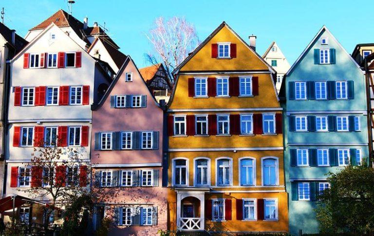 optimal auf Immobilienverkauf vorbereiten