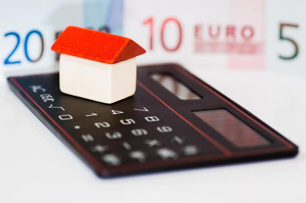Fehler beim Hausverkauf