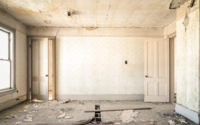 Instandhaltungsruecklage Immobilien
