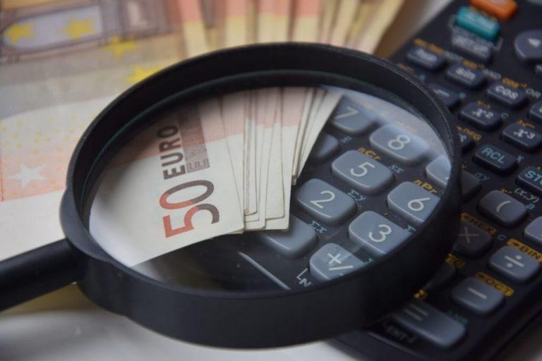 Nebenkosten Immobilienkauf