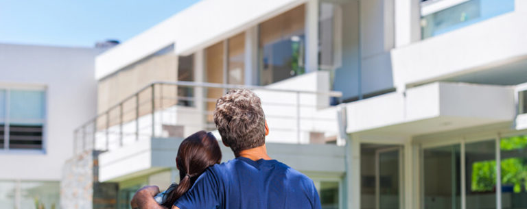 vorkaufsrecht immobilien