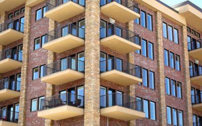 neues Wohnungseigentumsgesetz
