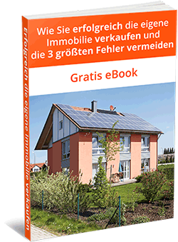 E-Book Immobilienverkauf