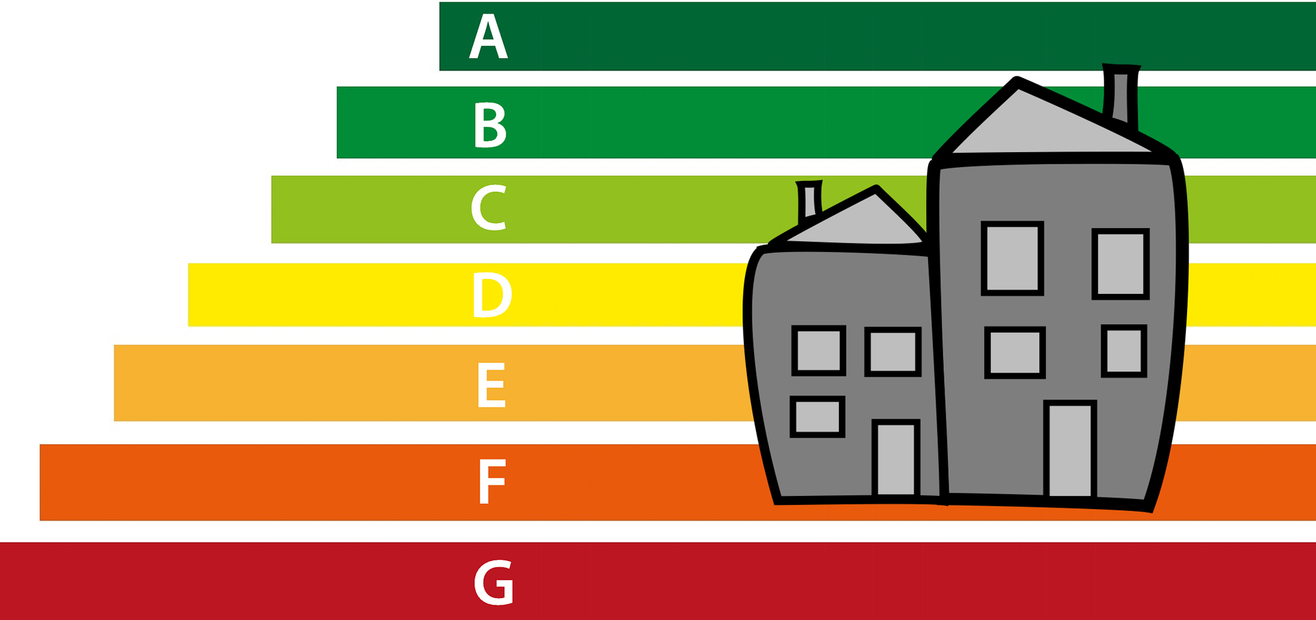 Haushaltsgeräte neues Energielabel