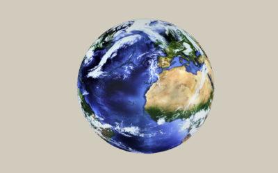 Klimaschutzgesetz Konsequenzen für Immobilieneigentümer